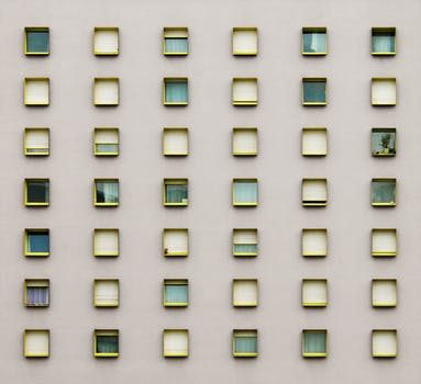 cropped-windows-building-pattern-modern.jpg